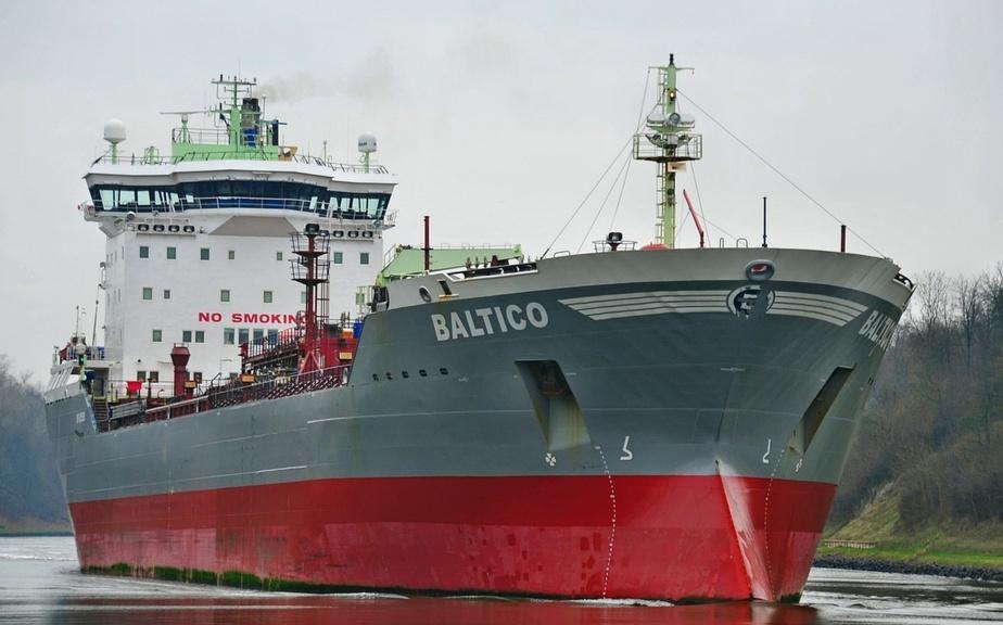 владея вакансии матроса на танкера онлайн