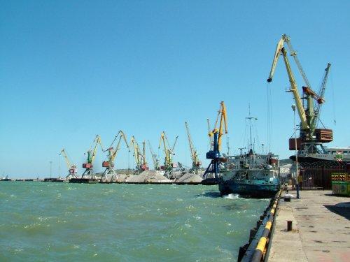 Кодексы украины для морт порта в украине