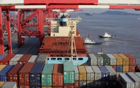 Новость из морской отрасли « »В Украине построят еще один портовой терминал